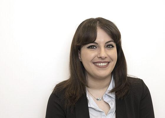 Diana Fernández
