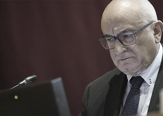 E. Manuel García Pérez