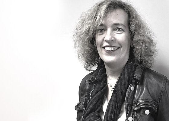 María Luisa López Martínez