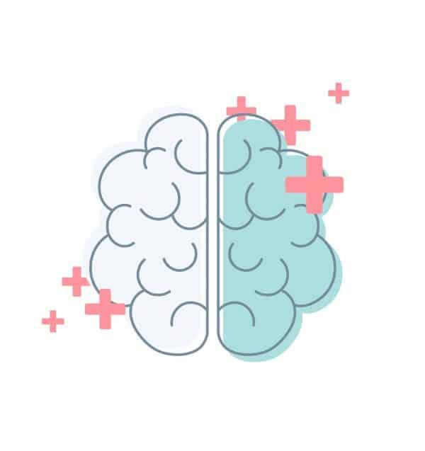 PAE5. Métodos e instrumentos de desarrollo de la inteligencia
