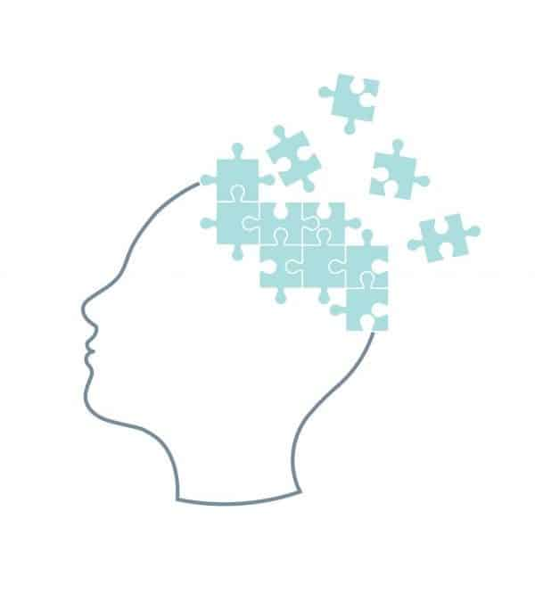 PAE9. Intervención con Menores con TDAH