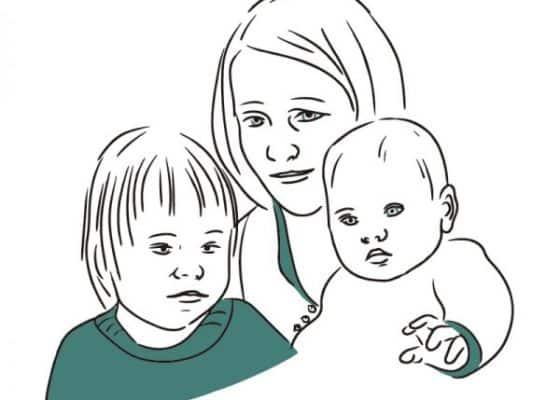 S12. Análisis Funcional de Conducta con Adultos