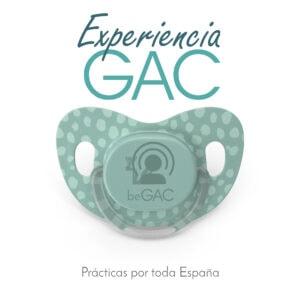 Experiencia GAC