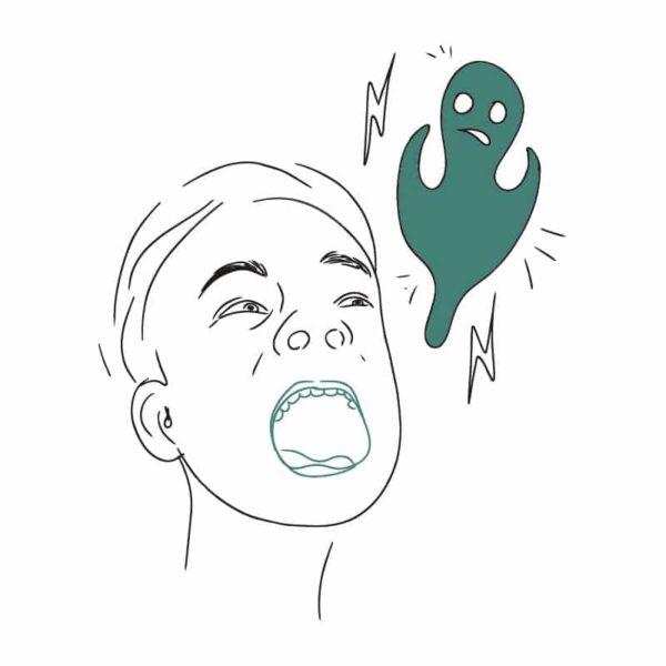 curso-de-especializacion-en-miedos-infantiles-y-fobias.jpg
