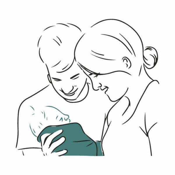 curso-de-formacion-asesoramiento-a-padres-padefes.jpg