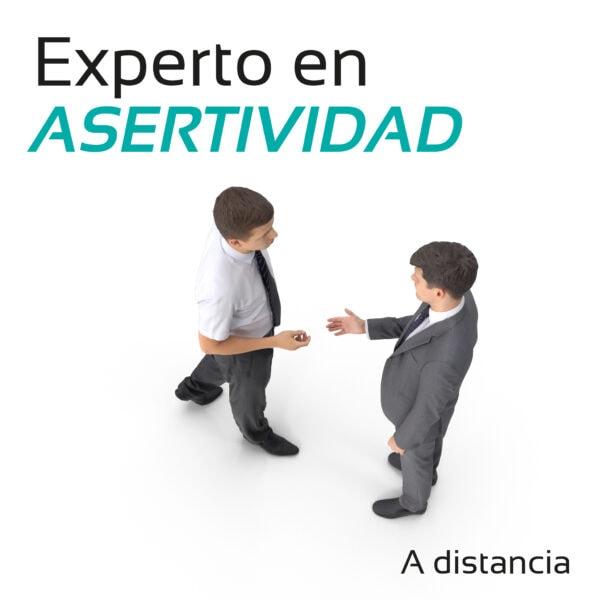 exp-asertividad.jpg