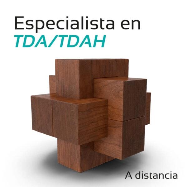 tda-1024×1024